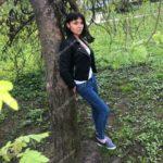 Photo Мерилин